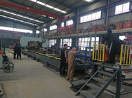 Hydraulic Horizontal Log Band Saw Big Automatic Wood Sawmill For Sawing Wood