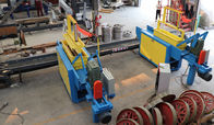 Wood shaving machine, Pets/Poultry Farm used Wood Scraps Making Machine for sale