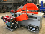 Heavy Duty Wood Cutting Sawmill Circular Table Saw Machines, woodworking table sawmill