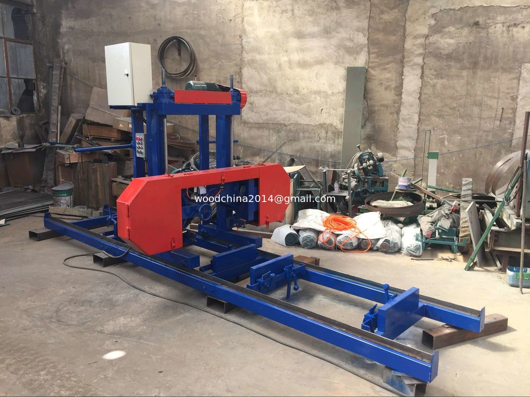 Manual bandsaw mill product user guide instruction portable bandsaw sawmill 27 timber bandsaw manual log bandsaw with rh chinawoodsawmill com delta 20 bandsaw manual best manual bandsaw mill fandeluxe Choice Image