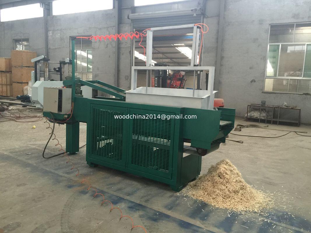 shaver machine for sale