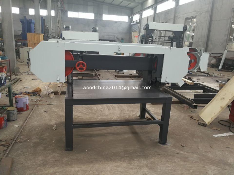 Wood Pallet Dismantler For Sales/Wood Pallet Dismantling ...