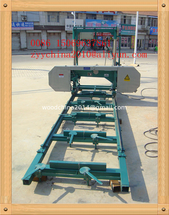 machine mill for sale