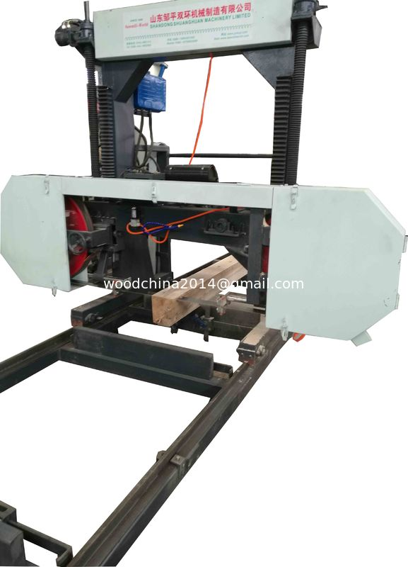 band saw machine for wood cutting,portable saw mill,wood working machine