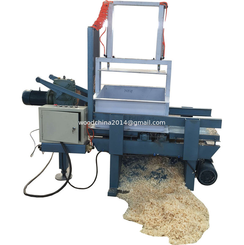 Quality wood shaving machine,wood shaving machines for horse,sawmill
