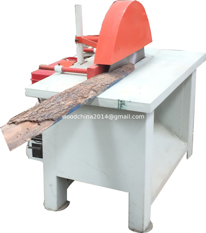 Cheap Electric Circular Saw For Wood Cutting,Diesel Circular Blade Sawmill