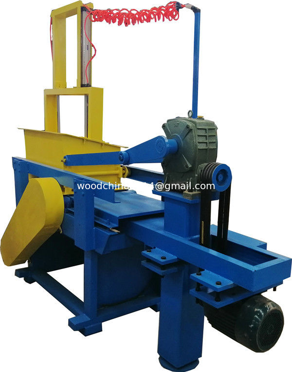 wood shaving machine price, wood shaving machines for horse animal bedding