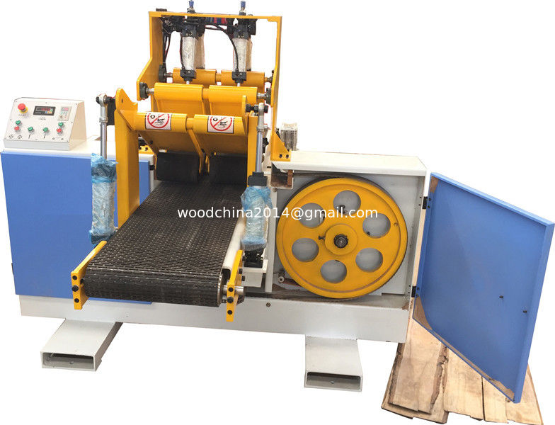 Precision Slice Horizontal Band Saw For Sale /Timber cutting saw machine