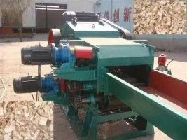 China Drum Wood Chipper Malaysia Wooden Crusher Machine,Wood Log Shredders for sale distributor