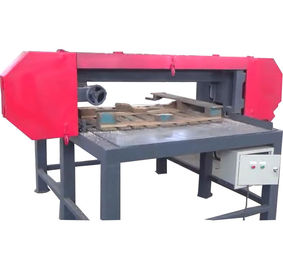 saw cutting machine - Quality Supplier from China of page 48