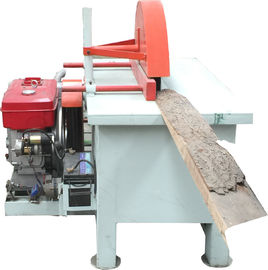 China Heavy Duty Wood Cutting Sawmill Circular Saw Table Machine for sale distributor