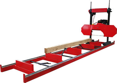 Portable Horizontal Band Sawmill on sales of page 2 ...