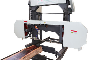 China band saw machine for wood cutting,portable saw mill,wood working machine factory