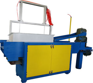 China SHBH500-4 Wood Shaving Machine Price, Wood Sawdust for Animal Bedding Machinery distributor
