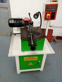 China circular saw blade sharpening machine, Carbide blade grinding machine for sale distributor