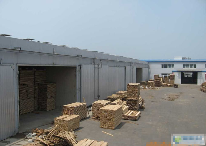 wood drying equipment of actory direct sale wood vacuum dryer, wood drying oven, wood dryer machine