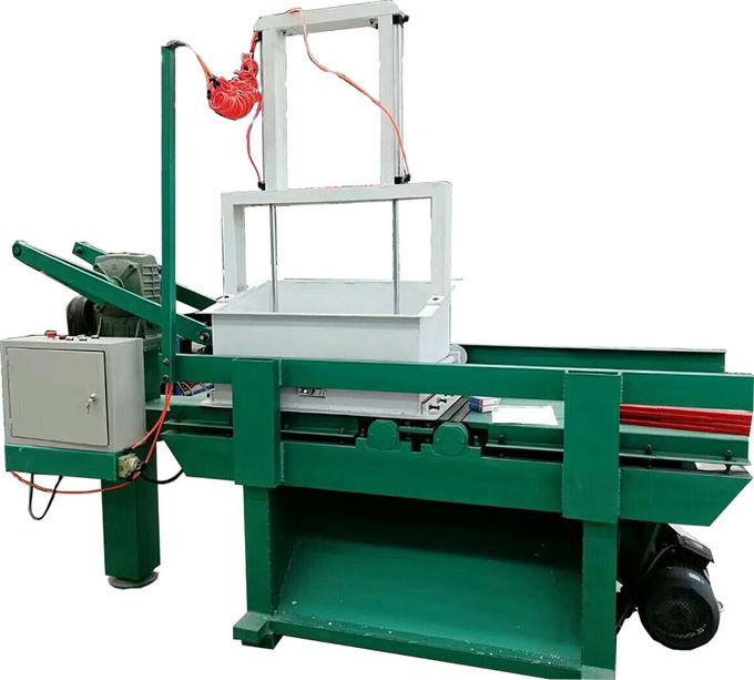 Quality Shbh500 2 Wood Shavings Machine Wood Shavings For
